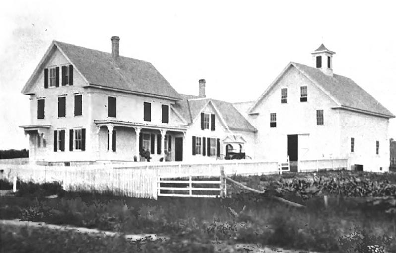 PiperHouse_1879.jpg