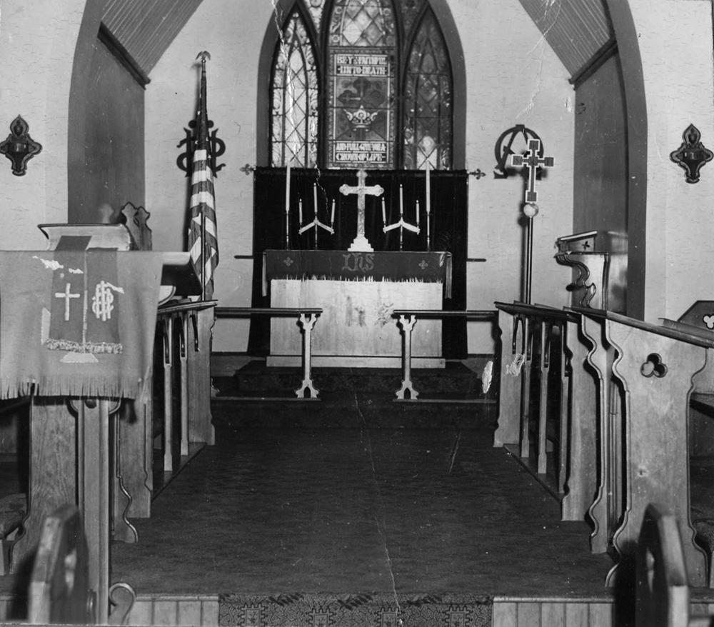 1949-Interior-of-Holy-Cross-Church-chapel-in-Dundas-2.jpg
