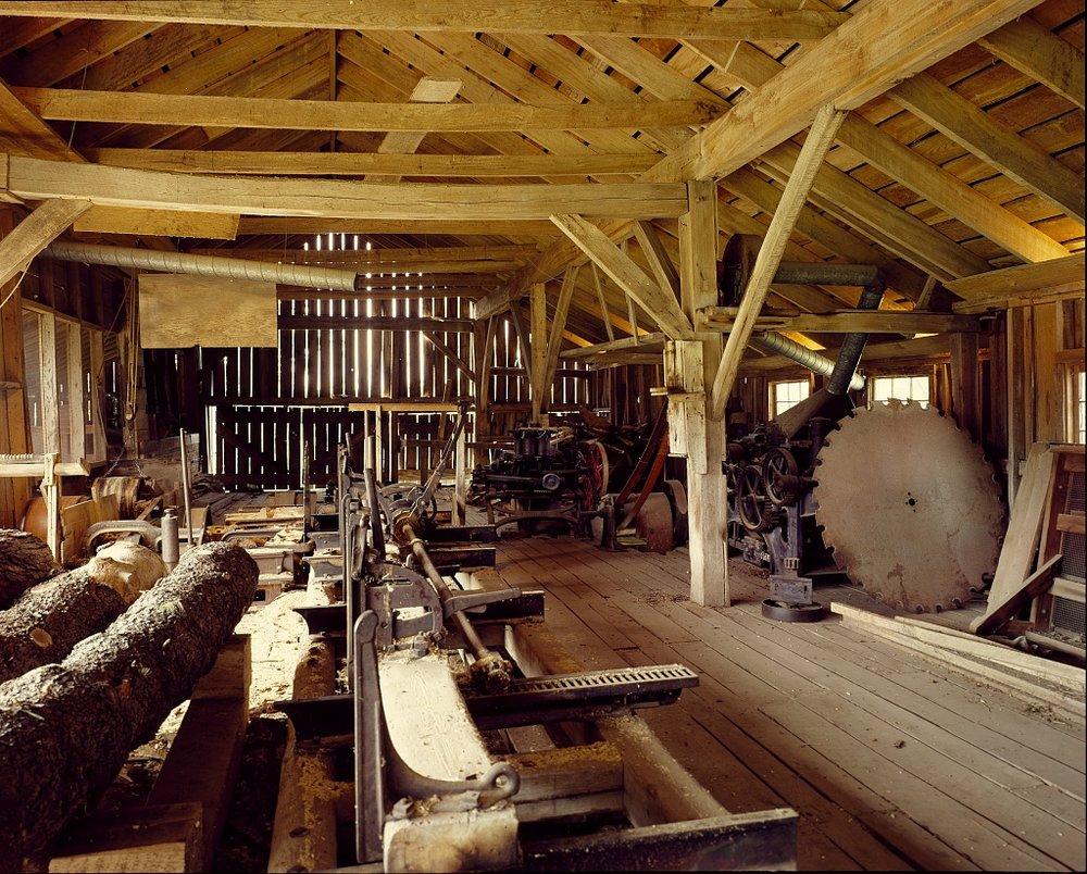 GeldnerSawmill_LOC_13366v.jpg