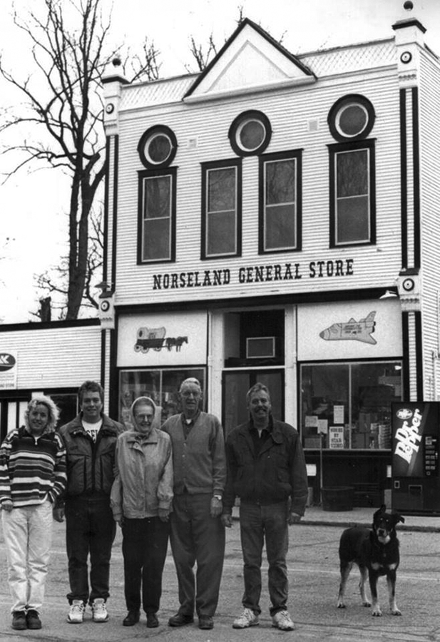 swensonfamily_norseland-general-store.jpg
