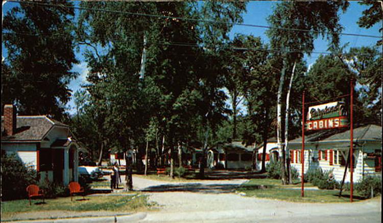 postcard001.jpg
