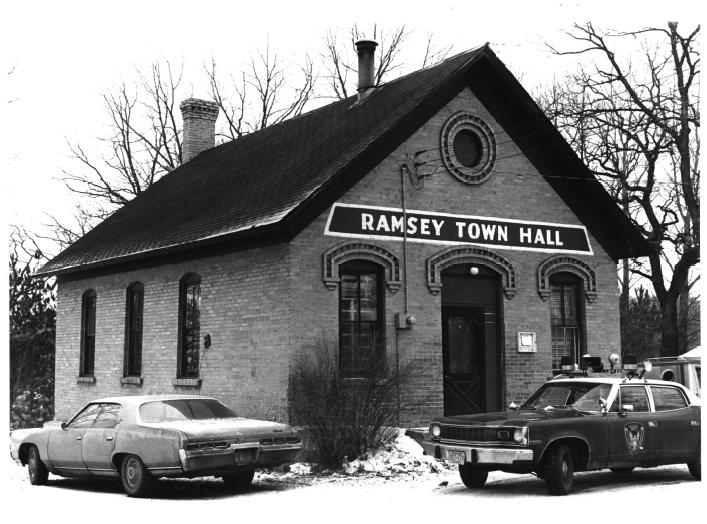 townhall1978_1.jpg
