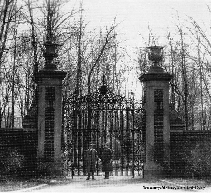 original-gates.jpg