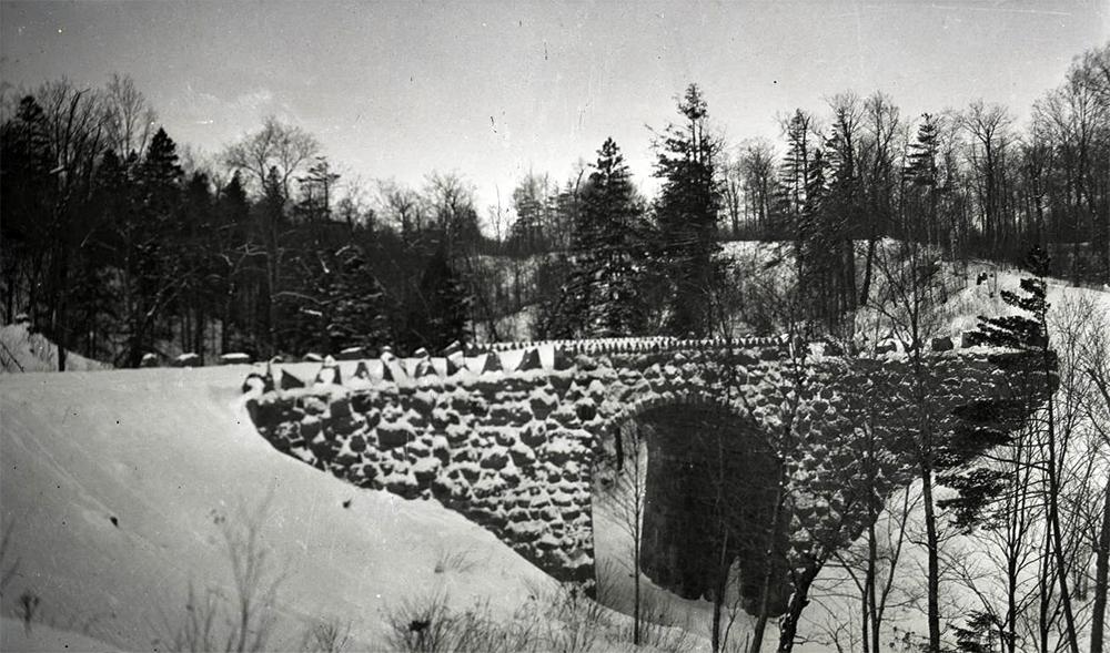 stewartcreekbridge_1927.jpg