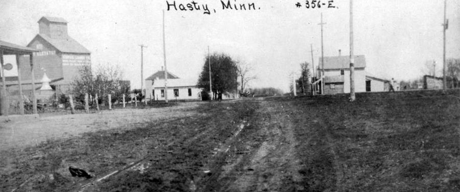 1915_sm.jpg