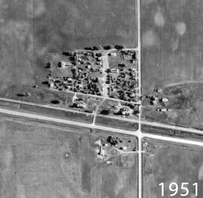 tenney-1951-copy.jpg