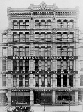 1891bradstreetthurber_mpl.jpg