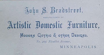 Business-Card-1876-1878_mplspubliclib.jpg