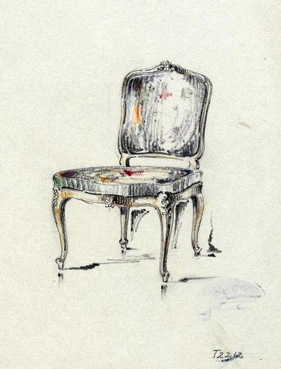 chairdesign.jpg