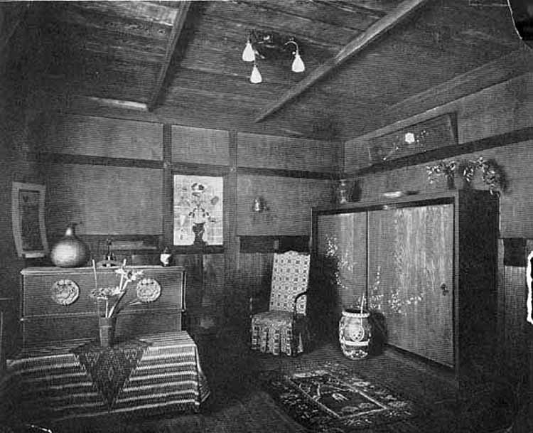 interior1910_MH5.9-MP3.1B-p47.jpeg