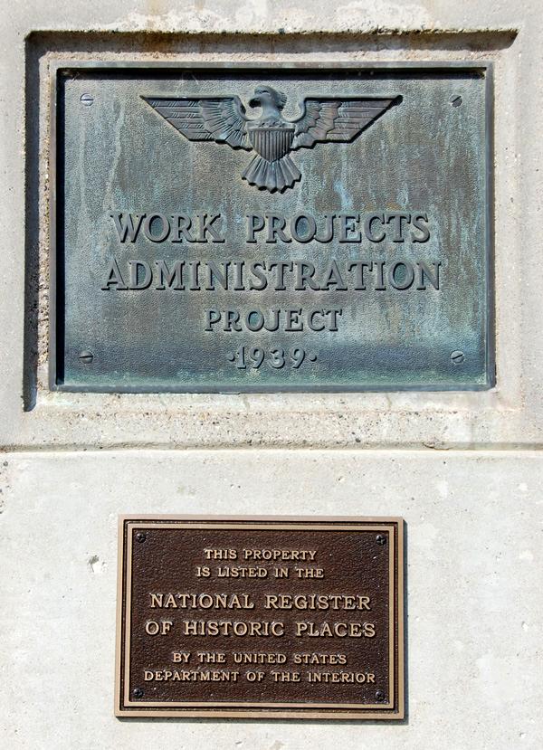2012_plaque.jpg