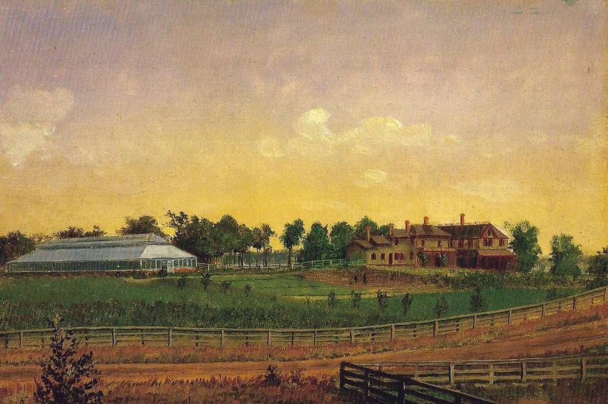 1914house.jpg