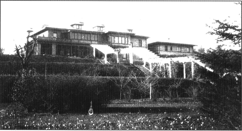 1914northoaksestate.jpg