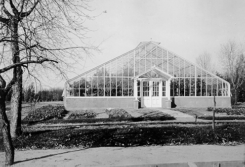 greenhouse1915_James-J.-Hill-82-.jpeg