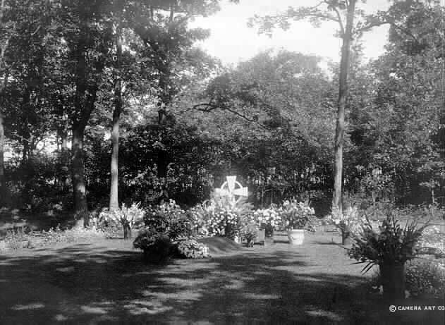 hillgrave1916.jpeg