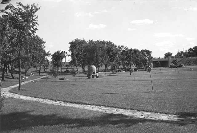 1940_MNHS-MH5.4-r1.jpeg