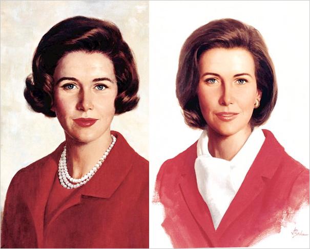 1965-1969.jpg