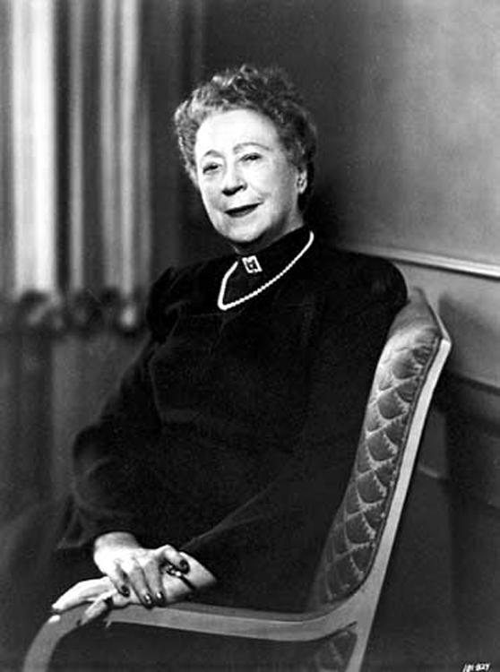 Elizabeth C. Quinlan