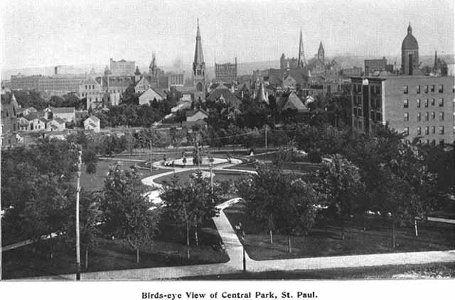 centralpark1898.jpg