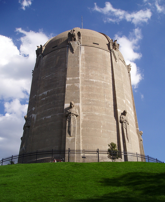 washburnwatertower.jpg