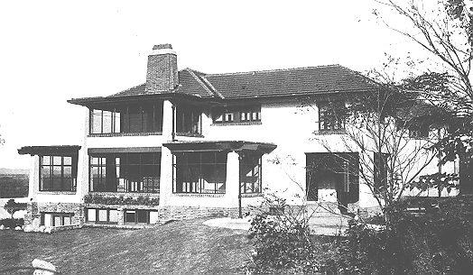rockledge-1912-3.jpg