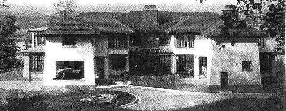rockledge-1912-4.jpg