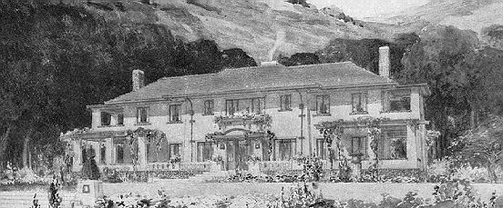 rockledge-1912.jpg