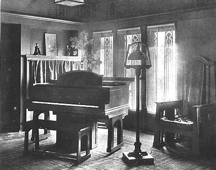 rockledge-1914-2.jpg