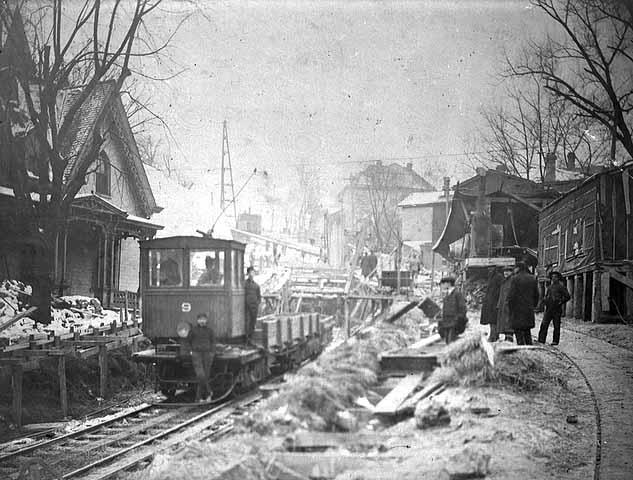 construction-1907_2.jpg