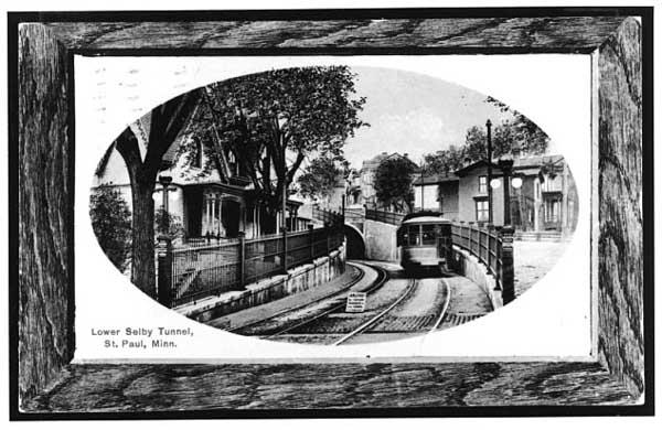 lowertunnel_1910.jpg