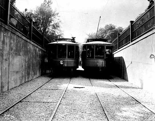tunnel_1910_2.jpg