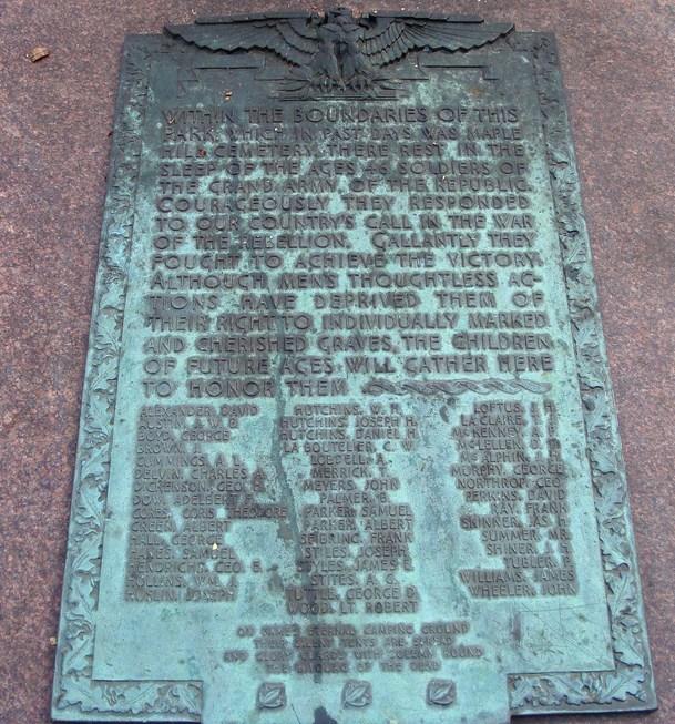 beltrami-plaque.jpg