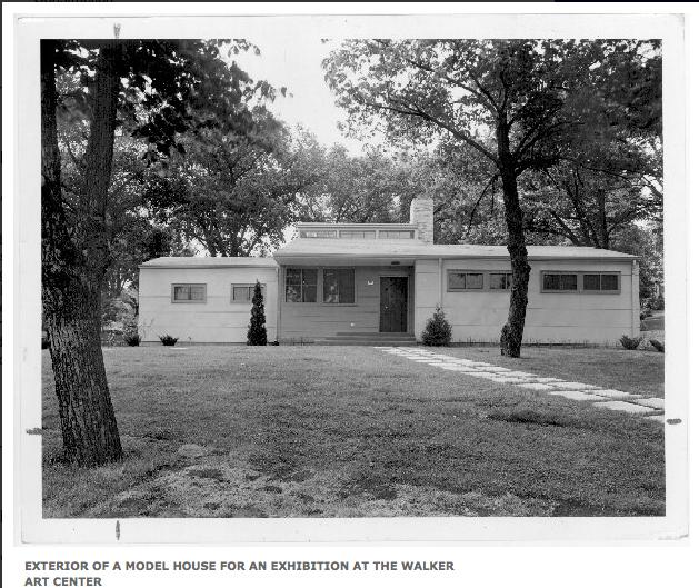 Walker Idea House 1 3-38-26-pm.jpg