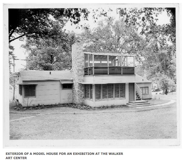 Walker Idea House 1 3-38-45-pm.jpg