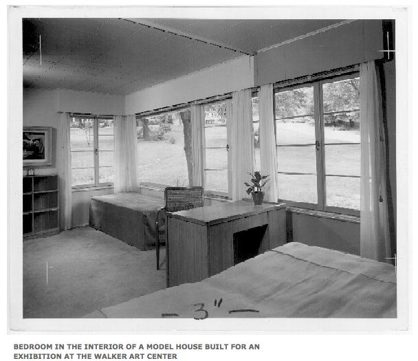 Walker Idea House 1 3-43-45-pm.jpg