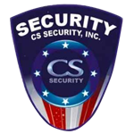 C.S. Security, LLC