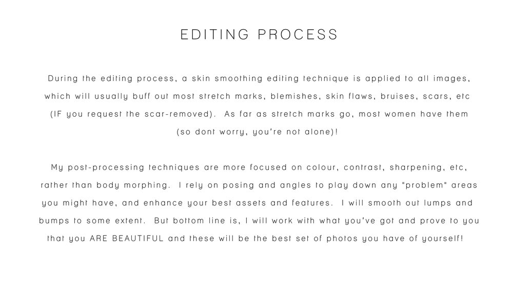 editing process.jpg