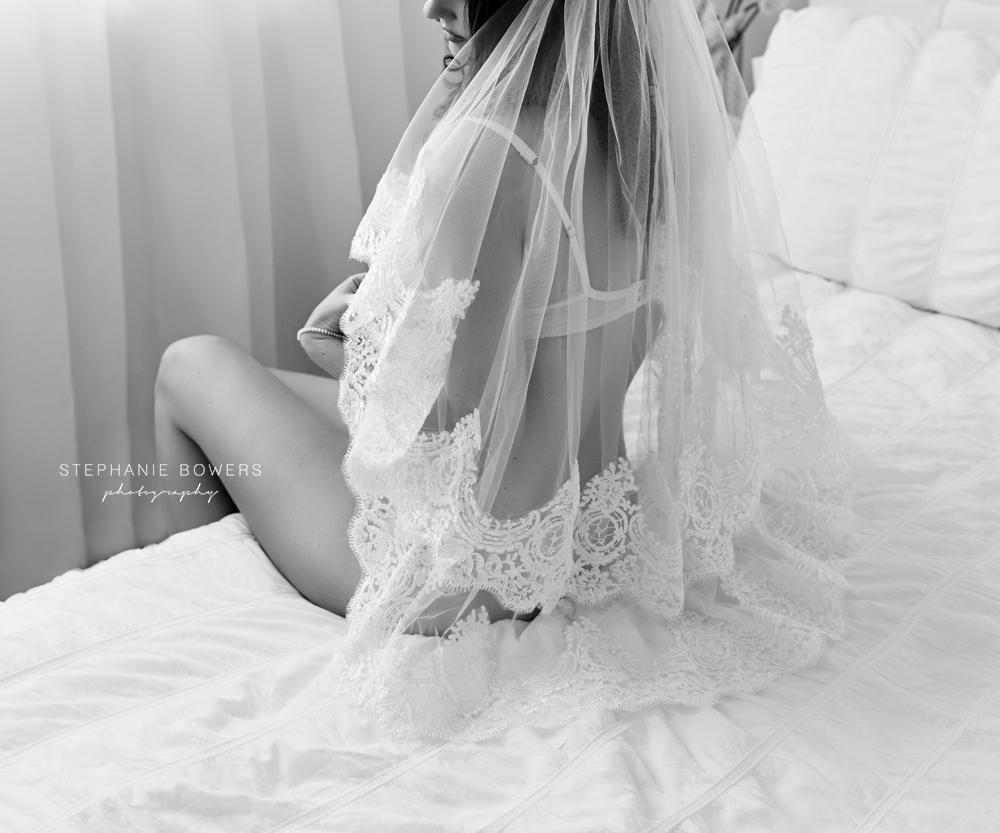 e5565-StephanieBoudoir_046.jpg
