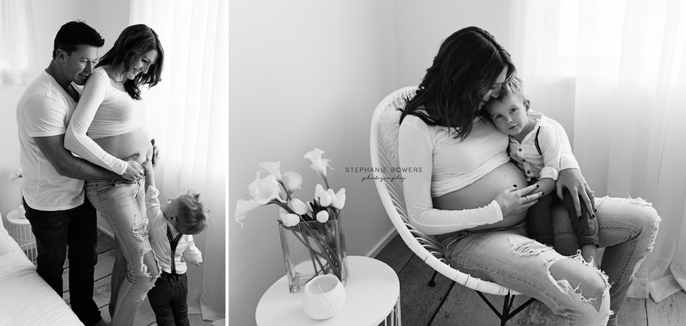 9cf53-BreeMaternity_018.jpg