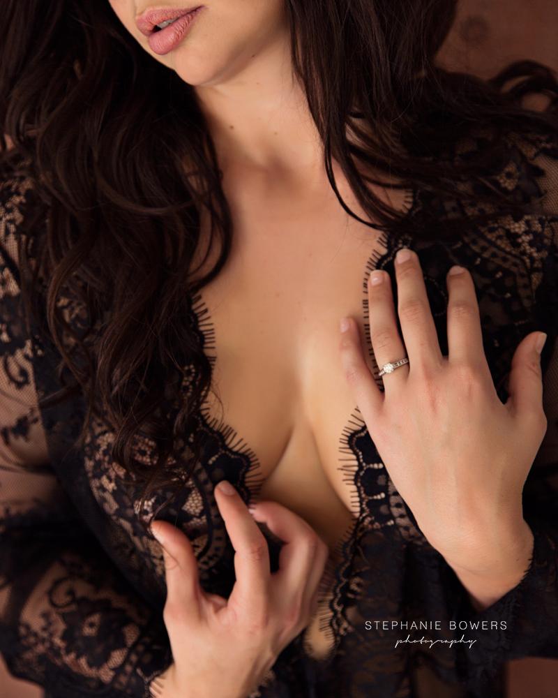 f2ebc-SarahBoudoir_021.jpg