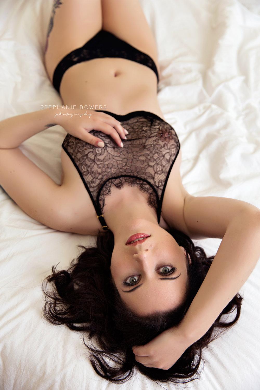 70fd8-AnastasiaBoudoir_001.jpg