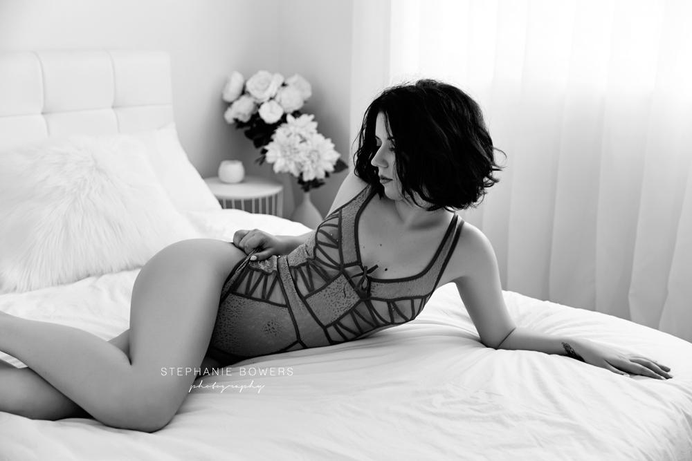 ac3be-AnastasiaBoudoir_008.jpg