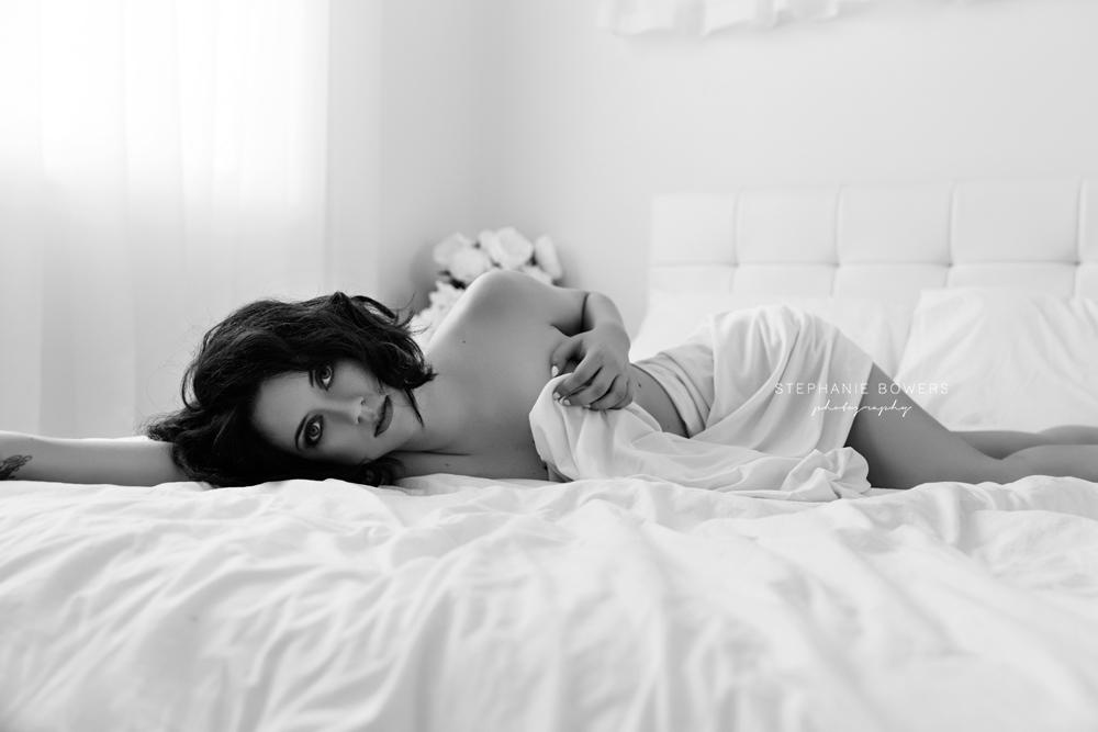 b3735-AnastasiaBoudoir_016.jpg