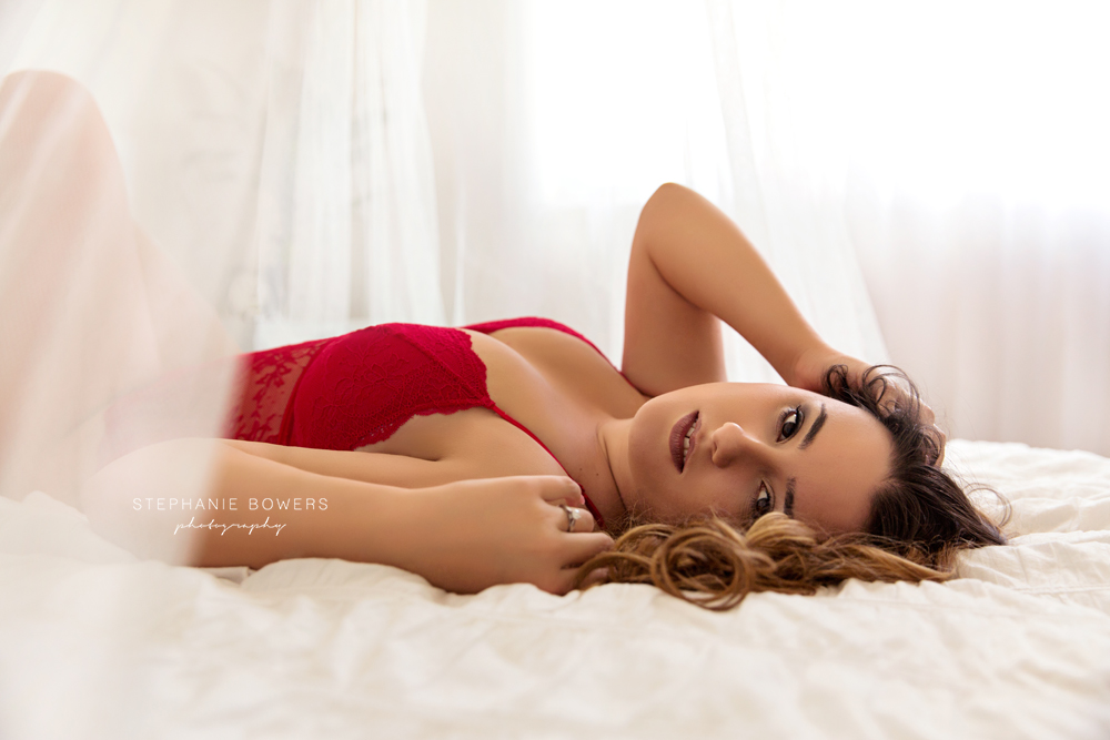 09c56-PaigeBoudoir_21.jpg