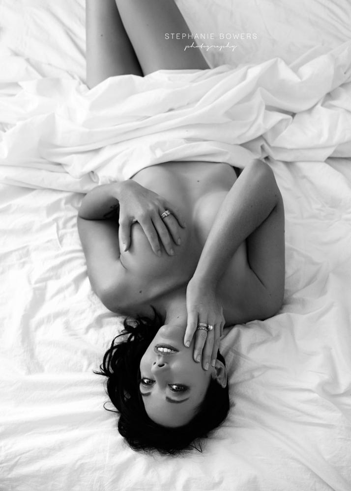1f0aa-MelissaBoudoir_32.jpg