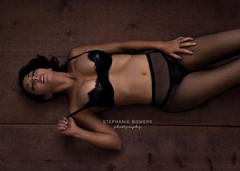 6cc36-MelissaBoudoir_03.jpg