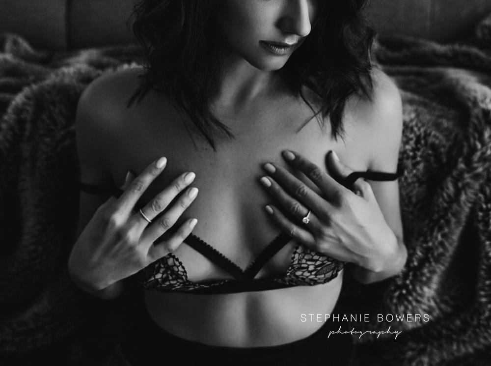 1b370-MelanieBoudoir_17.jpg