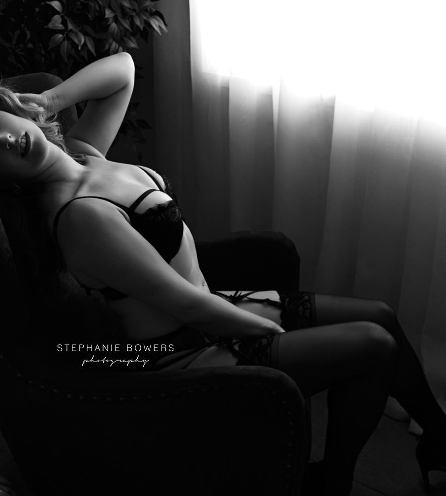 96ee5-GemmaBoudoir_36.jpg