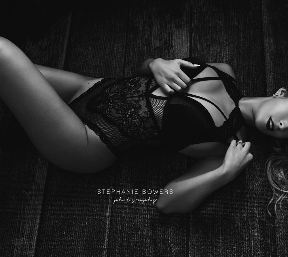 edd8a-BrookeBoudoir_23.jpg