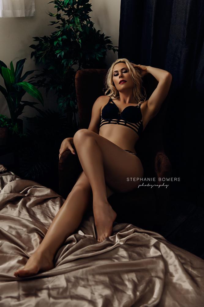 55bab-LauraBoudoir_50.jpg